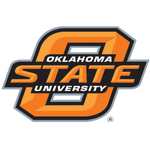 Avatar of Oklahoma State University