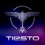 Avatar of Tiesto