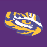 Avatar of LSU