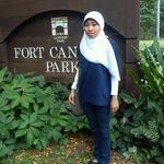 Avatar of Fitri K.