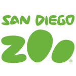 Avatar of San Diego Zoo