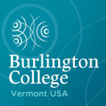 Avatar of Burlington College