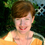 Avatar of Bonnie Ann C.