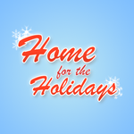 Avatar of Home for the Holidays