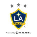 Avatar of LA Galaxy