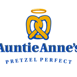 Avatar of Auntie Anne's