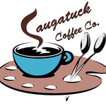 Avatar of Saugatuck Coffee Company