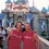 Disneyland_small_gay_pride