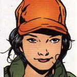 Avatar of Rachel C.