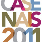 Avatar of CASE-NAIS 2011