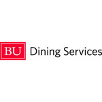 Avatar of BU Dining