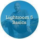 Lightroom Basics