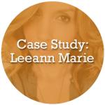 Leeann Marie Case Study