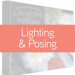 Lighting and Posing Guide