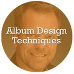 Lightning Fast Album Design Techniques Webinar