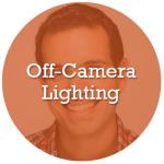 Mastering your Off-Camera Lighting Webinar
