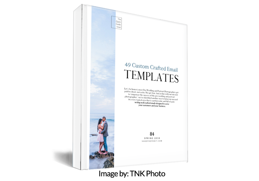email templates book graphic