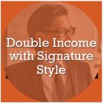 Signature Style Webinar