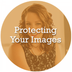 Protecting Images Webinar