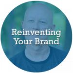 Reinventing Your Brand Webinar