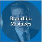 Branding Webinar