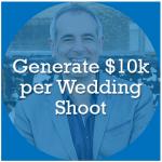 Generate $10k Webinar