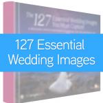 127 Shots Guide