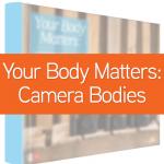 Camera Gear Guide