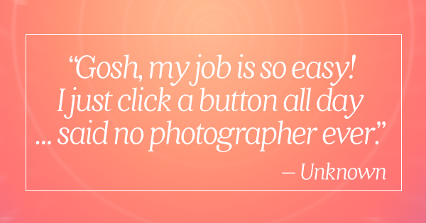 photography humor quote graphic
