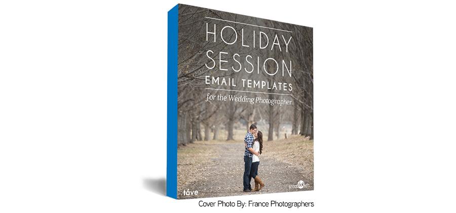 holidayemailtemplatesblog_book