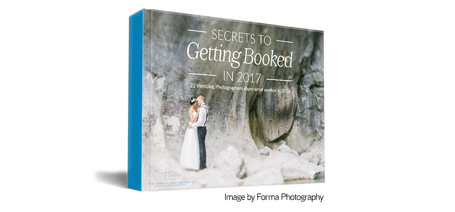 bookingweddingsguideblog_book