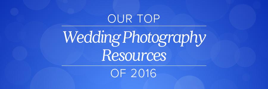 topresources2016blog_header