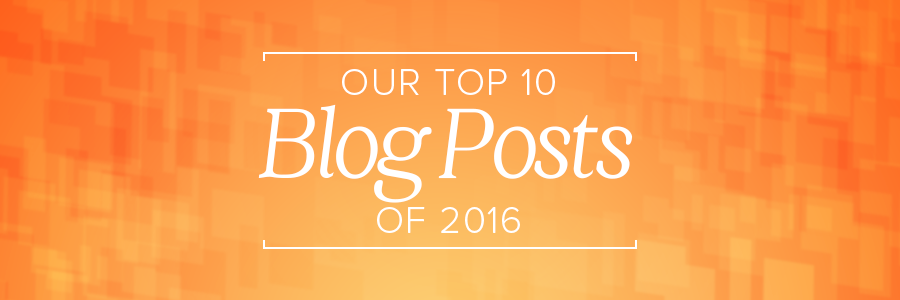 top10blogposts2016blog_header