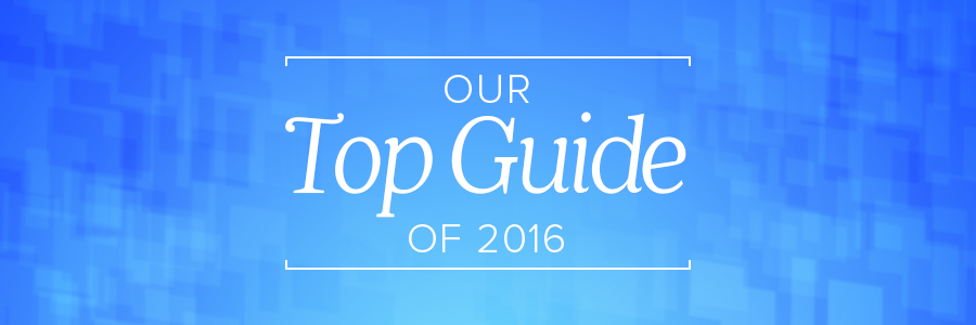 topguide2016blog_header