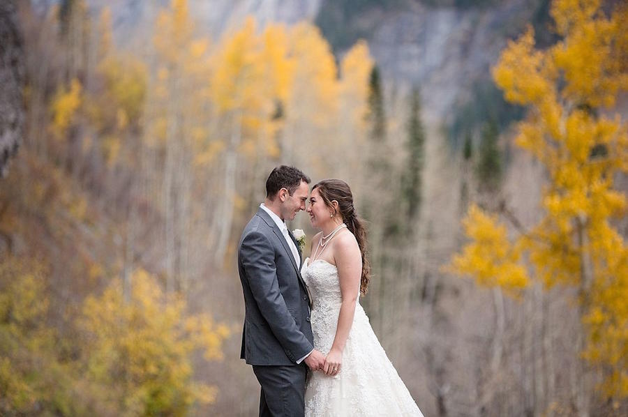outdoor wedding photography vendor referral
