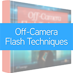 Off-Camera Flash Guide