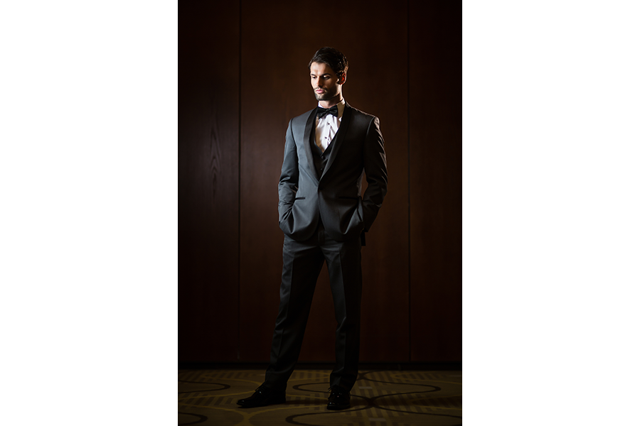 groom portraits wedding photography