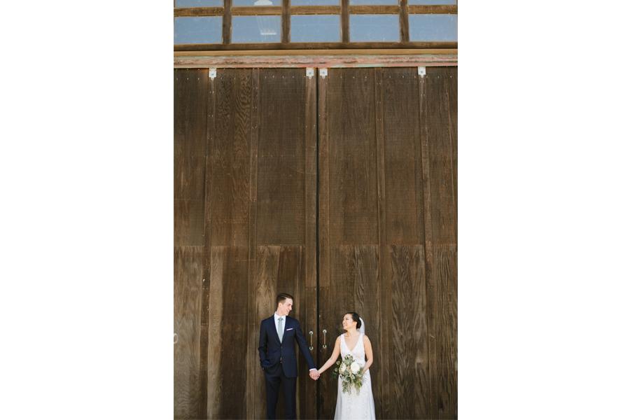 wedding photography couple portraits instagram