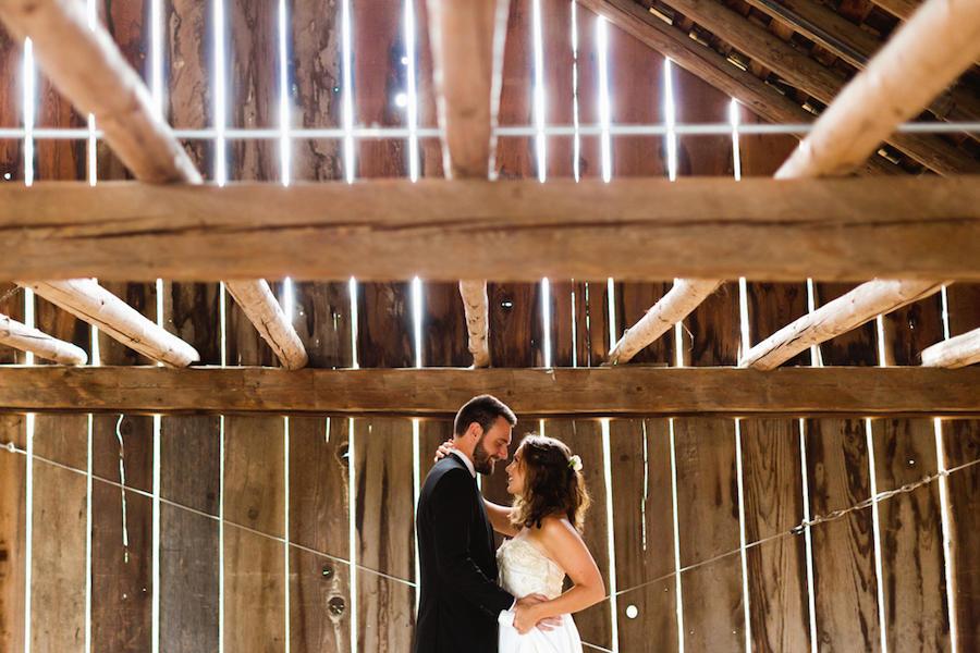 bride and groom portraits wedding photographer