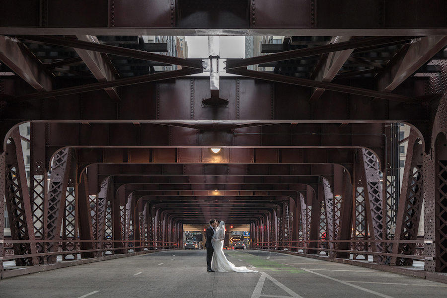 wedding photography tips and tricks