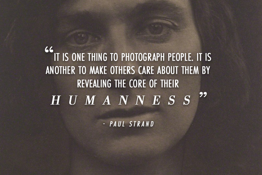 40 Of The Best Photography Quotes From Top Photographers Stunning Photography Quote