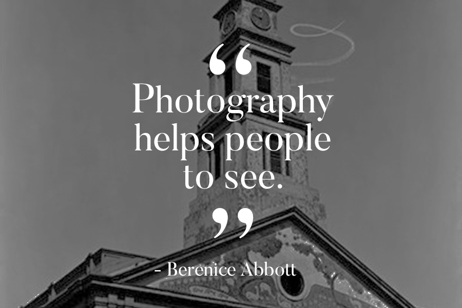 60 Of The Best Photography Quotes From Top Photographers Stunning Photography Quotes