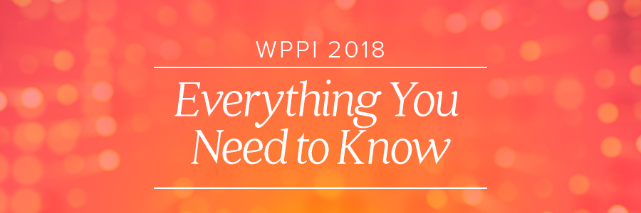 wppi 2018 everything you need to know