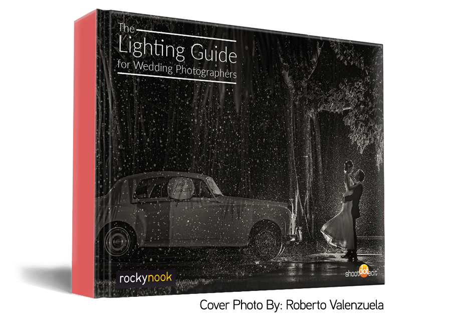 Lighting Guide