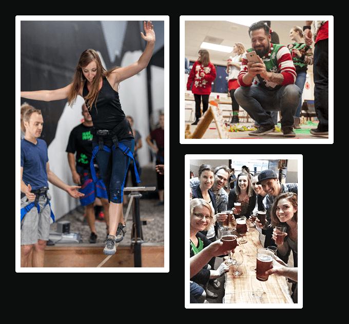 ShootDotEdit provides wedding photograph editing services to photographers worldwide