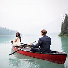 ShootDotEdit and Kim Payant work together on editing wedding photos
