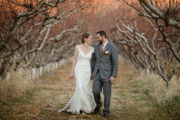 ShootDotEdit provides fast professional wedding photo edits for Sarah Roshan Photography.