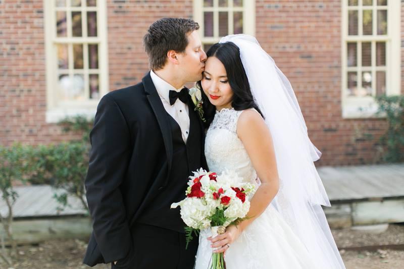 stephanie-drenka-wedding