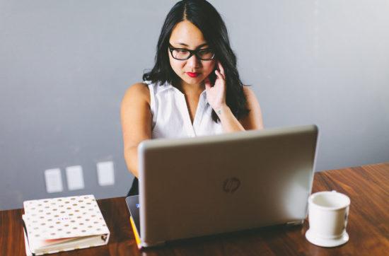 WordPress Wednesday: Are Plugins Slowing Your Site Down? | Stephanie Drenka