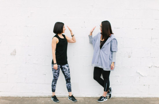 More Than a Number: Whole30 Non-Scale Victories | Stephanie Drenka